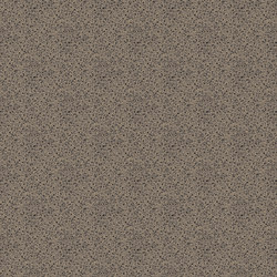 Metropolitan - Breezy Impressions RF5295613 | Moquette | ege