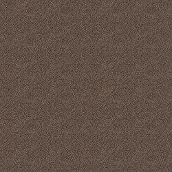 Metropolitan - Breezy Impressions RF5295614 | Moquette | ege