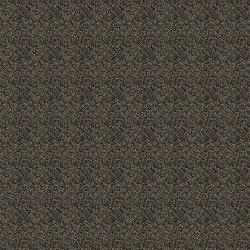 Metropolitan - Breezy Impressions RF5295615   Moquette   ege