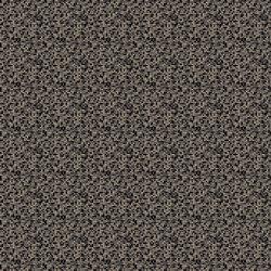 Metropolitan - Breezy Impressions RF5295616 | Auslegware | ege