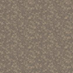 Metropolitan - Breezy Impressions RF5295617   Wall-to-wall carpets   ege