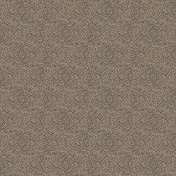Metropolitan - Breezy Impressions RF5295618 | Moquette | ege