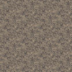 Metropolitan - Breezy Impressions RF5295620 | Auslegware | ege