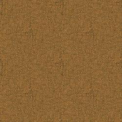 Metropolitan - Breezy Impressions RF5295621 | Auslegware | ege