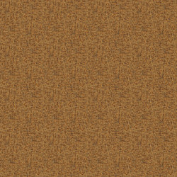 Metropolitan - Breezy Impressions RF5295625 | Auslegware | ege