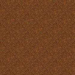 Metropolitan - Breezy Impressions RF5295627 | Wall-to-wall carpets | ege