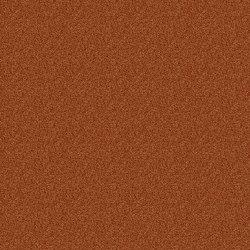 Metropolitan - Breezy Impressions RF5295628 | Auslegware | ege