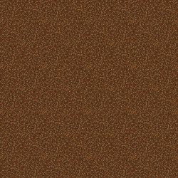 Metropolitan - Breezy Impressions RF5295629 | Carpet rolls / Wall-to-wall carpets | ege