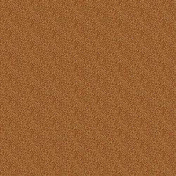 Metropolitan - Breezy Impressions RF5295630 | Moquette | ege