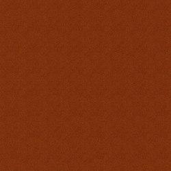 Metropolitan - Breezy Impressions RF5295631 | Moquette | ege