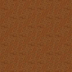 Metropolitan - Breezy Impressions RF5295636 | Moquette | ege