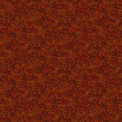 Metropolitan - Breezy Impressions RF5295638 | Wall-to-wall carpets | ege