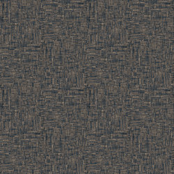 Metropolitan - Breezy Impressions RF5295639 | Moquette | ege