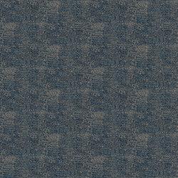 Metropolitan - Breezy Impressions RF5295641   Moquette   ege