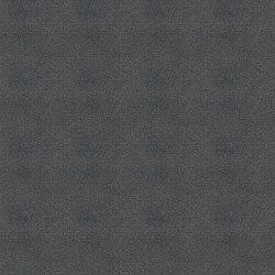 Metropolitan - Breezy Impressions RF5295643 | Moquette | ege