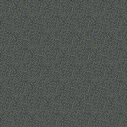 Metropolitan - Breezy Impressions RF5295646   Auslegware   ege