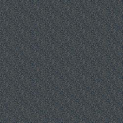Metropolitan - Breezy Impressions RF5295647   Auslegware   ege
