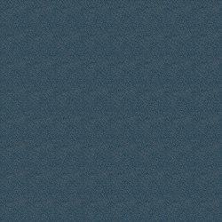 Metropolitan - Breezy Impressions RF5295648 | Moquetas | ege