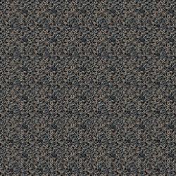 Metropolitan - Breezy Impressions RF5295652 | Moquetas | ege