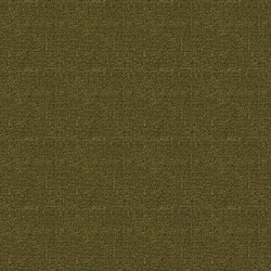Metropolitan - Breezy Impressions RF5295658 | Wall-to-wall carpets | ege