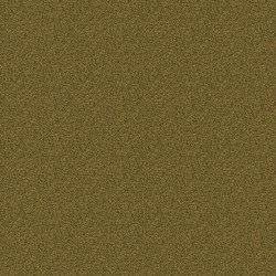 Metropolitan - Breezy Impressions RF5295665 | Auslegware | ege