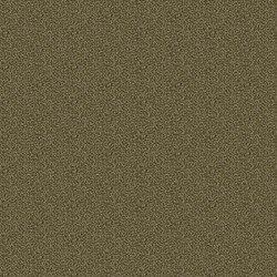 Metropolitan - Breezy Impressions RF5295666 | Moquette | ege