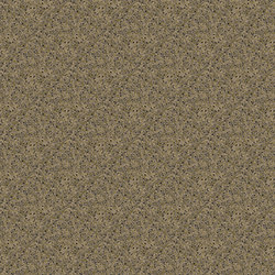 Metropolitan - Breezy Impressions RF5295668 | Wall-to-wall carpets | ege