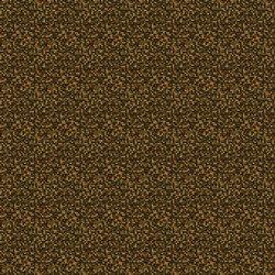 Metropolitan - Breezy Impressions RF5295670 | Wall-to-wall carpets | ege