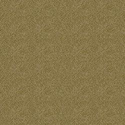 Metropolitan - Breezy Impressions RF5295673 | Moquette | ege