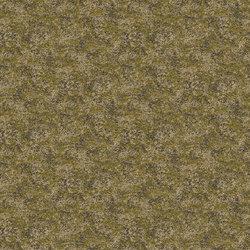 Metropolitan - Breezy Impressions RF5295674 | Moquette | ege