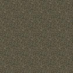 Metropolitan - Breezy Impressions RF5295676 | Moquette | ege