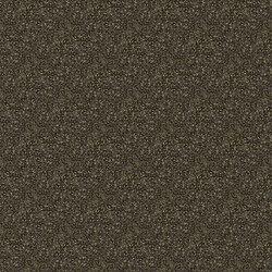 Metropolitan - Breezy Impressions RF5295679 | Moquette | ege
