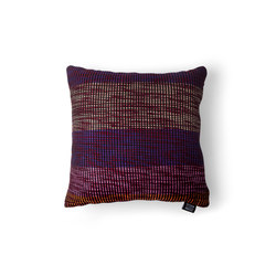 Melange cushion | nomad | Cojines | Design House Stockholm