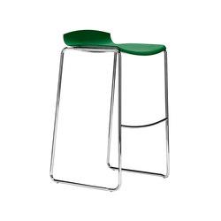 Flakes 2.0 B | Bar stools | Piiroinen