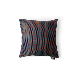 Melange cushion | pixel | Cushions | Design House Stockholm