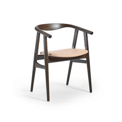 GE 525 Chair | Chairs | Getama Danmark