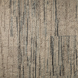 ReForm Legend Ecotrust 077701148 | Wall-to-wall carpets | ege