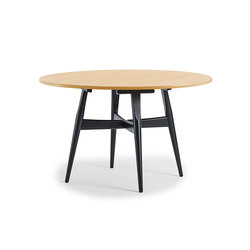 GE 526 Table | Cafeteria tables | Getama Danmark