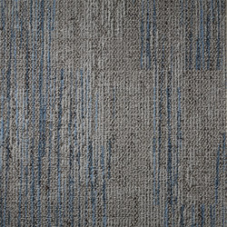 ReForm Legend Ecotrust 077701748 | Moquette | ege
