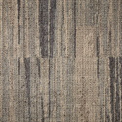 ReForm Legend Ecotrust 077702148 | Wall-to-wall carpets | ege