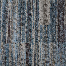 ReForm Legend Ecotrust 077702748 | Moquette | ege