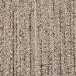 ReForm Foss Ecotrust 076224048 | Wall-to-wall carpets | ege