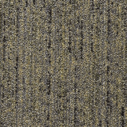 ReForm Foss Ecotrust 076232048 | Wall-to-wall carpets | ege