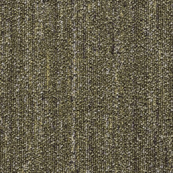 ReForm Foss Ecotrust 076234048   Wall-to-wall carpets   ege
