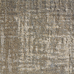 ReForm Memory Ecotrust 076702048 | Wall-to-wall carpets | ege