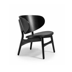GE 1935 Venus Chair | Sillones | Getama Danmark