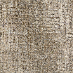 ReForm Memory Ecotrust 076701148 | Wall-to-wall carpets | ege