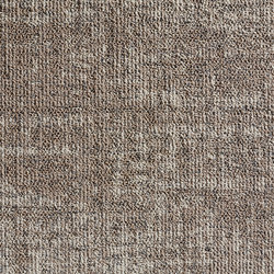 ReForm Memory Ecotrust 076701248 | Wall-to-wall carpets | ege
