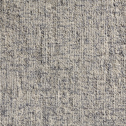 ReForm Memory Ecotrust 076701348 | Wall-to-wall carpets | ege