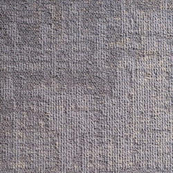 ReForm Memory Ecotrust 076701848 | Wall-to-wall carpets | ege